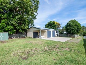 129 Villiers Street, Grafton, NSW 2460
