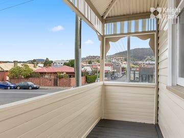 15 Feltham Street, North Hobart, Tas 7000