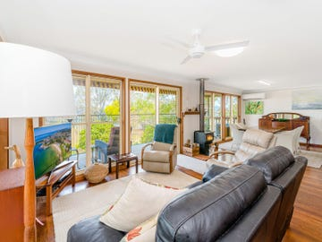 6 Clarence Street, Ashby, NSW 2463