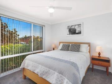 32 Waikiki Road, Bonnells Bay, NSW 2264