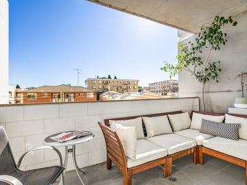 B404/359 Illawarra Road, Marrickville, NSW 2204 - Apartment