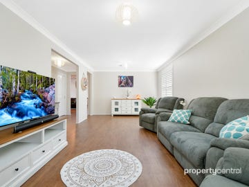 9 Iluka Road, Claremont Meadows, NSW 2747