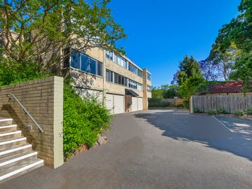 7/40A Cromwell Street, Croydon Park, NSW 2133