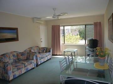 230/63 Ocean Parade, Coffs Harbour, NSW 2450
