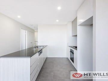 B408/9 Derwent Street, South Hurstville, NSW 2221