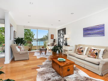 11/8 Lookes Avenue, Balmain East, NSW 2041