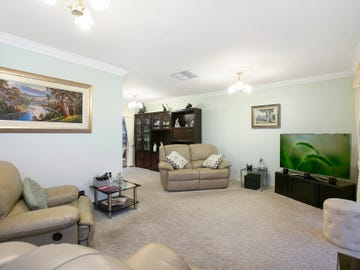 11 Dahlia Street, Dromana, Vic 3936