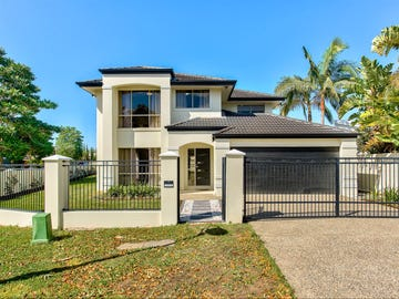52 Travorten Drive, Bridgeman Downs, Qld 4035
