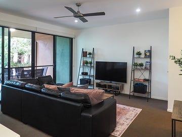 24 Summit Drive, Coffs Harbour, NSW 2450