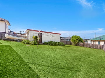 93 Robertson Street, Port Kembla, NSW 2505