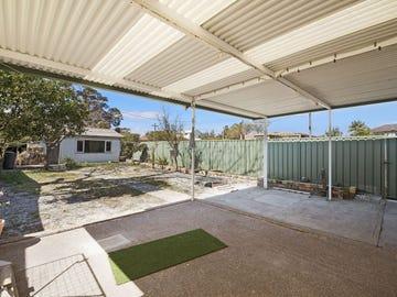 102 Crawford Rd, Brighton-Le-Sands, NSW 2216