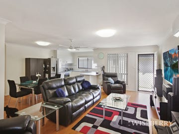 3/5 Short Street, Taree, NSW 2430