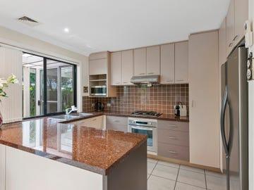 3 Dryandra Way, Thornleigh, NSW 2120