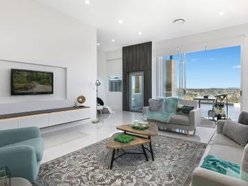 27A Moses Way, Winston Hills, NSW 2153