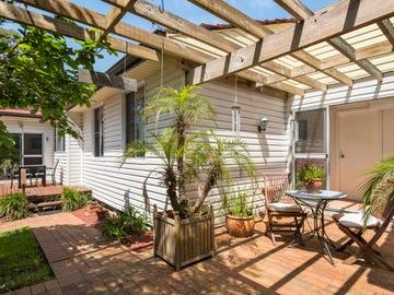 28 Elvina Avenue, Avalon Beach, NSW 2107