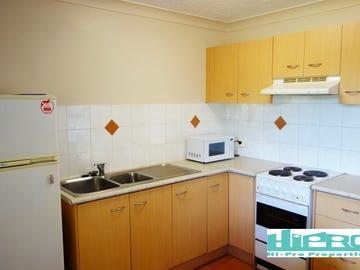 51 Leopard Street, Kangaroo Point, Qld 4169