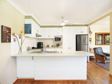 61 Brendon Avenue, Farmborough Heights, NSW 2526