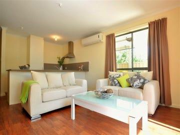 11A Seaview Street, Aldinga Beach, SA 5173