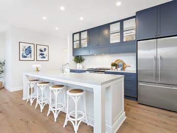 Lot 129 Finch Street, Sanctuary Ponds, Wongawilli, NSW 2530