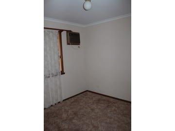 17 Lamm Street, Port Pirie, SA 5540