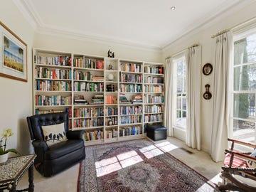 27 Molesworth Street, Kew, Vic 3101