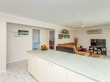 42 Bilmark Drive, Raymond Terrace, NSW 2324
