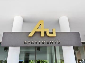 61/208 Adelaide Terrace, East Perth, WA 6004
