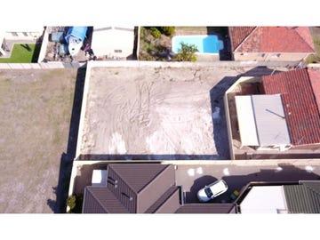 134a Mercury street, Kewdale, WA 6105
