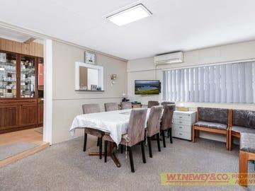 1 Avoca Street, Yagoona, NSW 2199