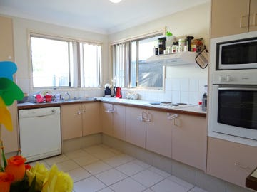 182/641 Pine Ridge Road, Biggera Waters, Qld 4216
