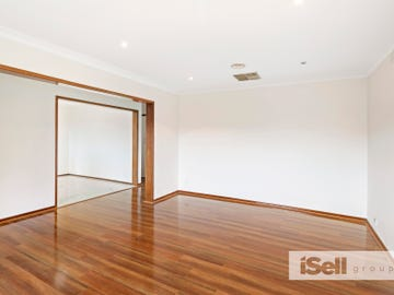 4/9 Arnold Street, Noble Park, Vic 3174