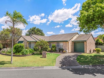 1 Banyan Place, Zillmere, Qld 4034