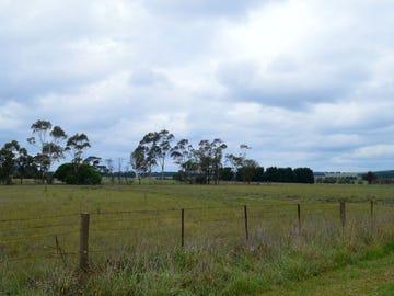 Lot 14 Braidwood Road, Lake Bathurst, NSW 2580