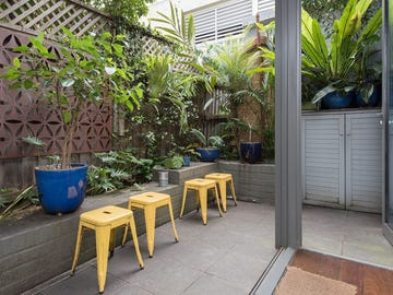 4 Adelaide Place, Surry Hills, NSW 2010