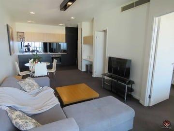 ID:3906297/77 Grey Street, South Brisbane, Qld 4101