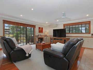 19 Fairway Drive, Woodford Island, NSW 2463
