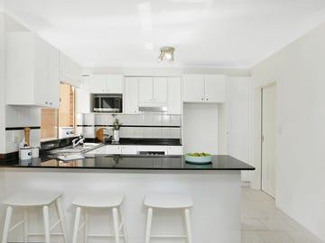 21/194-198 Willarong Road, Caringbah, NSW 2229