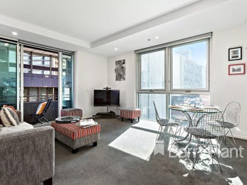 1007/620 Collins Street, Melbourne, Vic 3000