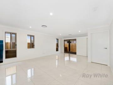 83 Wollombi Avenue, Ormeau Hills, Qld 4208