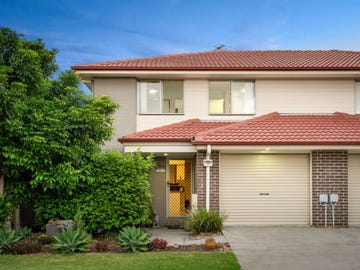 106/350 Leitchs Road, Brendale, Qld 4500
