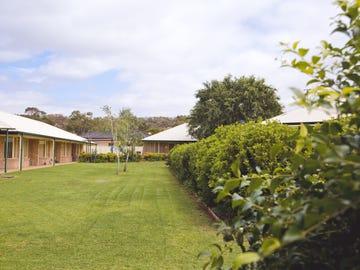 115 Clifton Boulevard, Griffith, NSW 2680