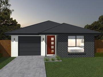 8 Phillip Street, Perth, Tas 7300