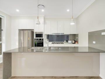 7 Nottingham Street, Schofields, NSW 2762
