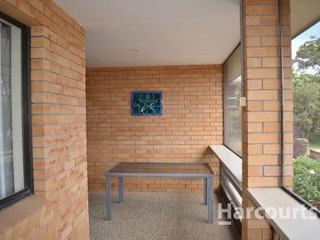 6/11 Hill Street, South West Rocks, NSW 2431