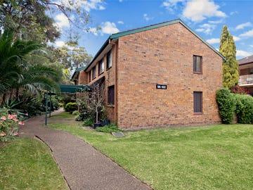 25/98 Glencoe Street, Sutherland, NSW 2232