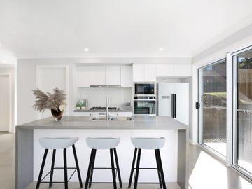 2 Lochview Avenue, Farmborough Heights, NSW 2526