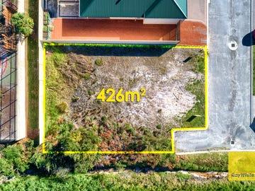 6/50 Lion Street, Centennial Park, WA 6330