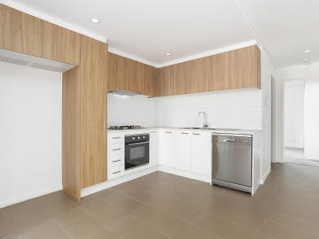31/14-18 Peggy Street, Mays Hill, NSW 2145