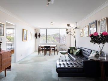 11/28 Edward Street, Bondi, NSW 2026