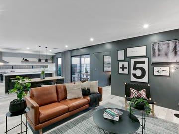 43 Westwood Crescent, Baldivis, WA 6171